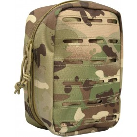Тактическа чанта за колан и MOLLE Viper Lazer Medium Utility Pouch VCAM