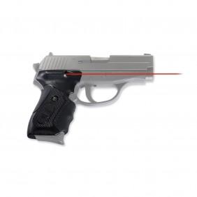 Ръкохватка Crimson Trace модел LG439