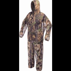 Ловен камуфлажен костюм JACK PYKE