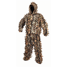 Ловен камуфлажен костюм JACK PYKE LLCS