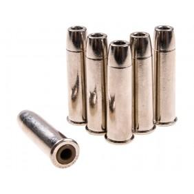 Обвивка за Патрони BBS за въздушен револвер Colt Single Action Army