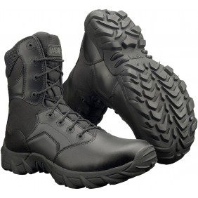 Обувки -  MAGNUM COBRA 8.0