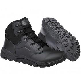 """Обувки Magnum Match II 5"""""""