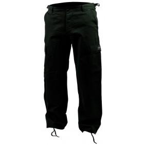 Тактически панталон Magnum Atero BLACK