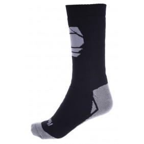Чорапи Magnum Elite Sock