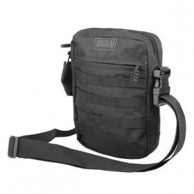 Тактическа чанта Magnum Larus Shoulder Bag