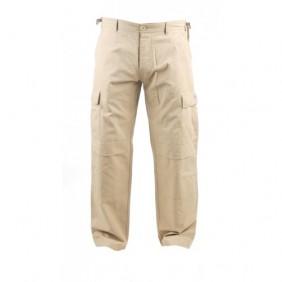 Тактически панталон Magnum Atero Desert