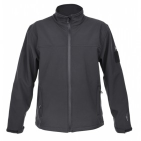 Яке MAGNUM Softshell Deer Black