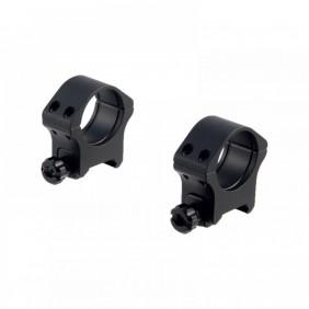 Бърз монтаж за Weaver база 30mm - висок 7mm модел 5860-3007 MAK