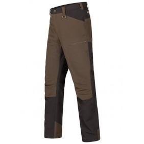 Ловен панталон Hallyard Marble-001