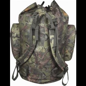Раница Maxi Decoy Bag EWC 120ltr Jack Pyke