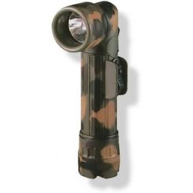 Армейски фенер - среден