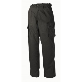 Панталон Mil-Com Police Pettern