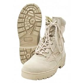 Тактически обувки DESERT MIL-COM