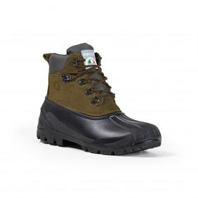 Обувки 13850 Misurina Orizo