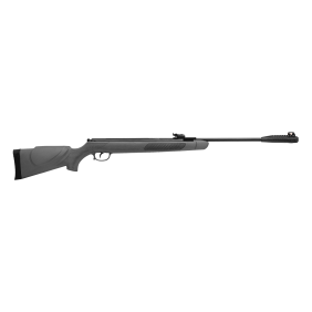 Въздушна пушка Kral Arms N-02 Grey cal. 5.5mm
