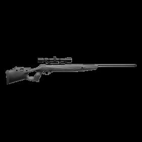 Въздушна пушка Kral Arms N-11 Lux cal. 5.5mm