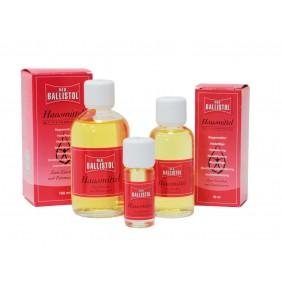 Масло за чувствителна кожа НЕО Балистол 100ml