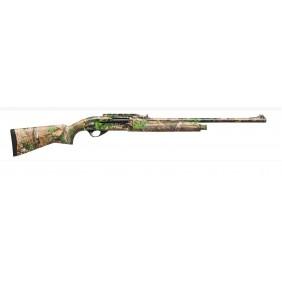 ATA NEO CAMO X GREEN Cantilever Rifled 12/76 61 cm
