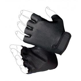 Ръкавици Vega Holster, модел Shooting