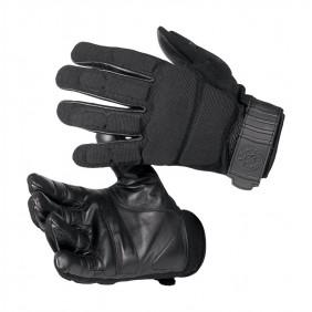 Ръкавици Vega Holster, модел Action