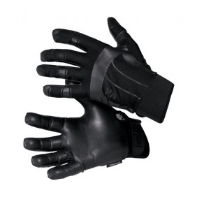 Ръкавици Vega Holster, модел Sensitive
