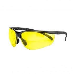Очила за стрелба RealHunter ANSI yellow