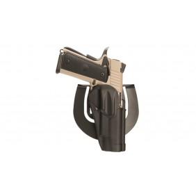 Кобур за Glock 26/27/33 десен Sportster CQC 215601BK-R Blackhawk