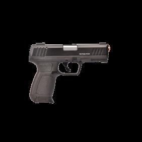 Газов пистолет 9mm PAK Kuzey Arms P-122