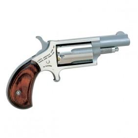 Револвер NAA-22MC cal. 22 Mag Conversion Cylinder