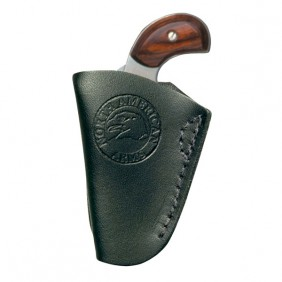 Кобур NAA за 22 Magnum HIP-M BL