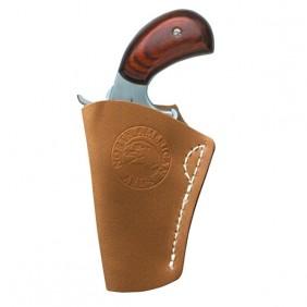 Кобур NAA за 22 Magnum HIP-M BR