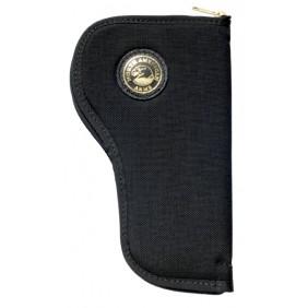 Чанта за оръжие NAA RUG-N Mini-Master Gun pouch
