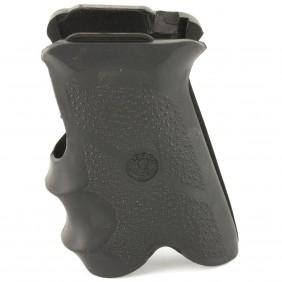 Гумена ръкохватка Houge за Ruger P 94