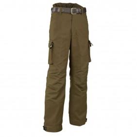 """Панталон 15-236 Titan Classic """"Swedteam"""""""