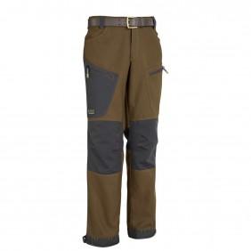 """Панталон 15-221 Titan PRO Wilderness  """"Swedteam"""""""