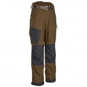 """Панталон 15-217 Titan PRO Gore-Tex  """"Swedteam"""""""