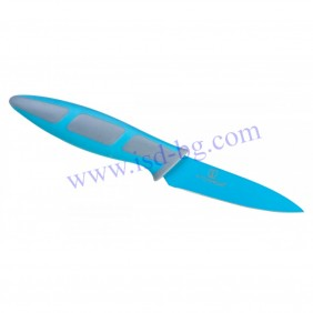 Кухненски нож за декорация Utility Blue Kitchen Dao