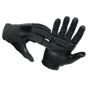 Тактически ръкавици SOG-L50 Operator KEVLAR NOMEX Hatch