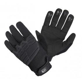 Тактически ръкавици Sub Patrol Blk Hatch