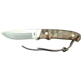 Ловен нож PHW SCHRADE