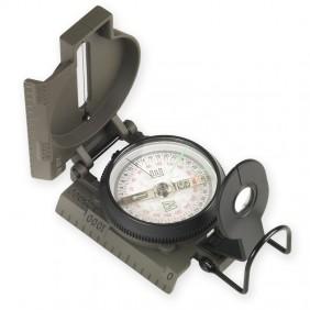 Оптичен компас Lensmatic Mil-Com