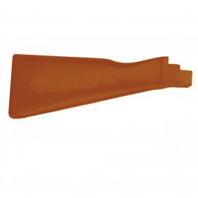 Приклад, пластмасов за АК-47