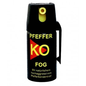 "Спрей - Pepper-KO FOG, 40 ml.  ""BALLISTOL"""