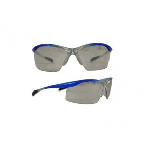 Очила Smith&Wesson - SWGAUGE-3020661