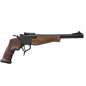 """Пистолет """"Томпсън"""" Енкор 1626, 12"""", 44mag., еднозаряден"""