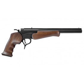 """Пистолет """"Томпсън"""" Енкор 1628, 12"""", 45/410, еднозаряден"""