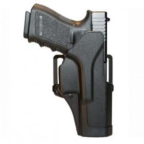 """Кобур BlackHawk за пистолети 17 и 22 на """"Глок"""""""