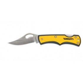Джобно ножче – LKN045 Lansky