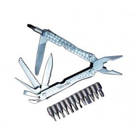 Многофункционален комплект Trek-Tool Multi Tool TT-100